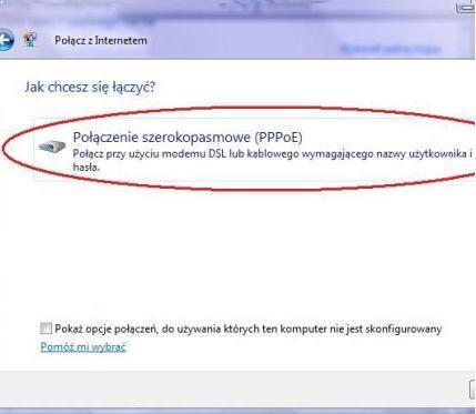 pppoev_04