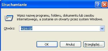 pppoe_xp_auto_01