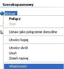 pppoe_xp_auto_02