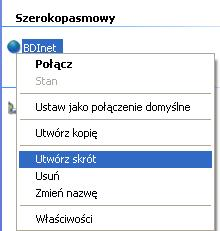 pppoe_xp_auto_04