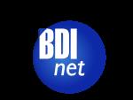 BDInet