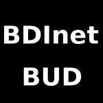 BDInet Budownictwo Sp. z o.o.