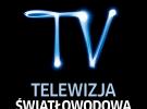 Telewizja w nowej odsłonie !