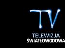 Telewizja światłowodowa – nowa usługa w naszej ofercie